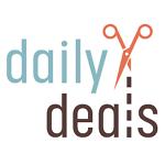 dailydealscom