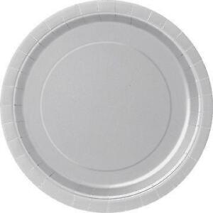 Square Plastic Plates  sc 1 st  eBay & Square Plates   eBay