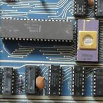 jeffs_vintage_electronics