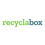 recyclabox