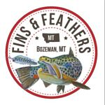 Fins & Feathers of Bozeman