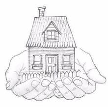 Great house in Preston, perfect position, Pick of two rooms Preston Darebin Area Preview