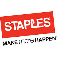 Staples is looking for an Inventory Control Specialist