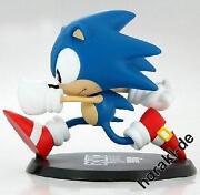 Sonic Figuren