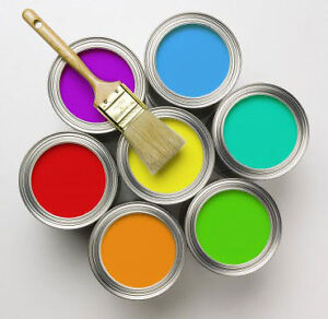 HOUSE PAINTER - FREE COLOUR CONSULT N A DAY 647 700 6652