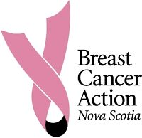 Volunteer with Breast Cancer Action NS!