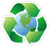 FREE E-WASTE REMOVAL & RECYCLING SERVICE