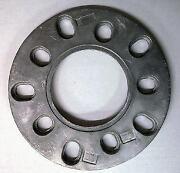 1954 Chevy Wheels
