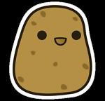 potatoarm