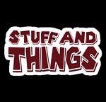 Stuff&Things CA