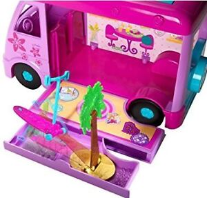 Polly Pocket Pop Up Glamper Vehicle Peterborough Peterborough Area image 3