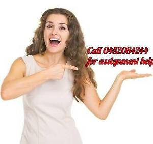 Melbourne Assignment Help Springvale South Greater Dandenong Preview