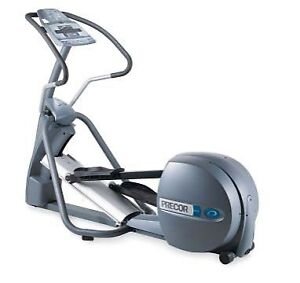 CHEAP Commercial Cardio Equipment!