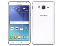 Brand New Samsung Galaxy J2 - DUAL SIM