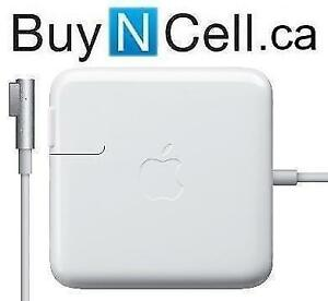 APPLE MAGSAFE ADAPTER FOR MACBOOK PRO AND RETINA + WTY