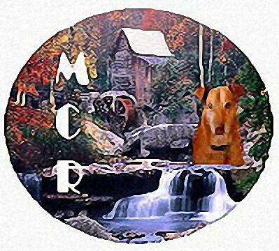Mill Creek Rescue, Inc.