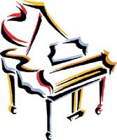 Traveling Piano Teacher (adults and kids)
