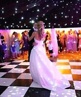 DJ & Karaoke Video Dance Services