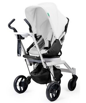Top 10 Best Strollers | eBay