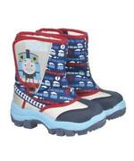 Thomas The Train Shoes