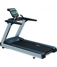 Treadmill. Impulse RT700 1 yr old. Perfect cond. $6995 new Joondalup Joondalup Area Preview