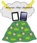 knowthytablets