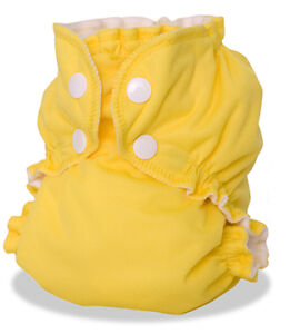 AppleCheeks - Premium Canadian Cloth Diapers! Gatineau Ottawa / Gatineau Area image 4