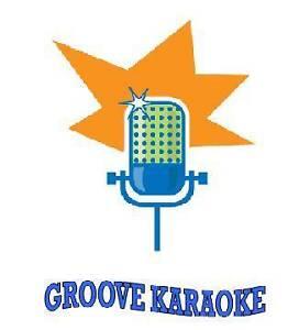 Groove Karaoke DJ + Karaoke/Jukebox Hire Perth Perth City Area Preview