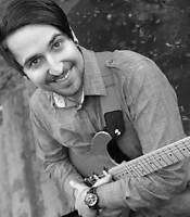 EXPERIENCED GUITAR TEACHER AVAILABLE FOR BEGINNER TO ADVANCED LE