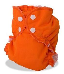 AppleCheeks Starter Kit! Beautiful Canadian Cloth Diapers Comox / Courtenay / Cumberland Comox Valley Area image 2