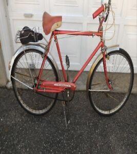 CCM Imperial 700 Bike $700 Kitchener / Waterloo Kitchener Area image 3