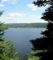 Waterfront Lot - Clifton Royal - Minutes from ferry