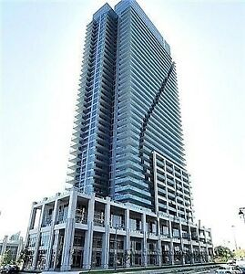 2 Bedroom Condo for SALE in Toronto
