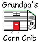 grandpascorncrib