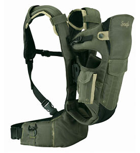 Evenflo Snugli Baby Carrier For Sale