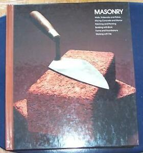 Woodworking and home fix-it books - $3 each or 4 for $10 London Ontario image 9