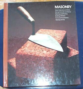 Woodworking and home fix-it books - $3 each or 4 for $10 London Ontario image 7