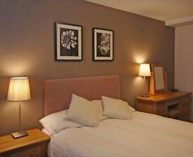 1 bedroom apartment, Bridport Street, City Centre, L3 5QF