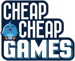 Cheap Cheap Games