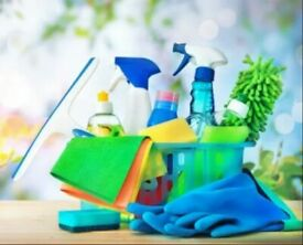 Fashion Cleaning Services