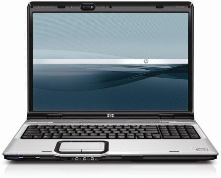 HP Pavilion DV9500 WIFI + CHARGER + GOOD BATTERY   in Stoke-on-Trent,  Staffordshire   Gumtree