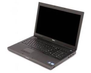 FAST i7 16GB RAM WORKSTATION WITH 17 INCH SCREEN! ONLY $1299!!