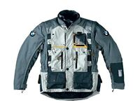 BMW Rally 2 Jacket for Trade/Sale Size 52 m/l