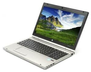 Dell E5420 Latitude | Kijiji in Ontario  - Buy, Sell & Save with