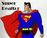 Realtor + Mortgage Broker - Free, Fast and Low Rates