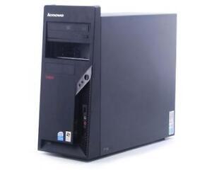 Desktop Lenovo A36
