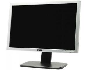 "Dell S199WFPF - Grade A - 19"" Widescreen LCD Monitor"