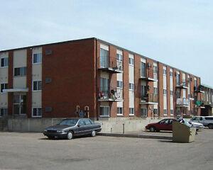 23 Suite Apartment Complex for Sale