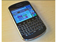 Blackberry Bold 9900 *Cheap*