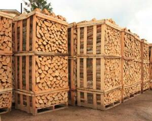 BUDS CRATED 1 YR $79.99 FIREWOOD HARDWOOD 902-441-5515